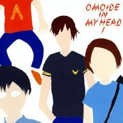 Omoide In My Head 1 ~Best & B-Sides~ CD1