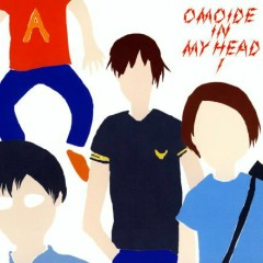 Omoide In My Head 1 ~Best & B-Sides~ CD2