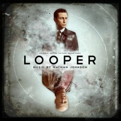 Looper (Limited Edition) - Pt.1 - Nathan Johnson