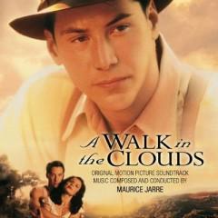 A Walk In The Clouds OST (Pt. 1)