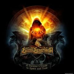 An Extraordinary Tale (Mix) - Blind Guardian