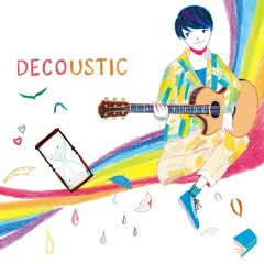 DECOUSTIC - DECO*27