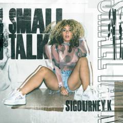 Small Talk (Single)