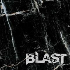 Snake's Apple (Single) - Blast