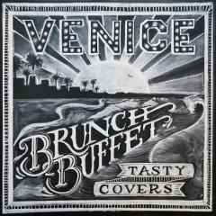 Brunch Buffet