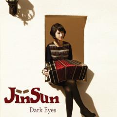 Dark Eyes - Jin Sun