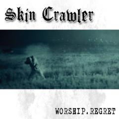 Worship.Regret - EP