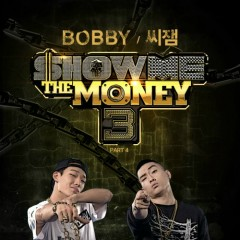 Show Me The Money 3 Part.4