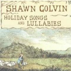 Holiday Songs & Lullabies