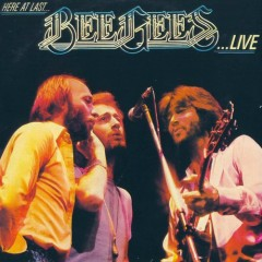 The Bee Gees Collection (CD2)