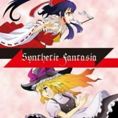 Synthetic Fantasia