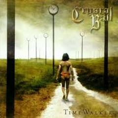 Time Walker - Crystal Ball