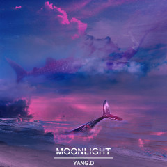Moonlight (EP) - Yang.D