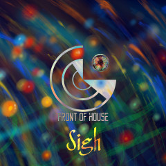 Sigh (Mini Album) - Front Of House