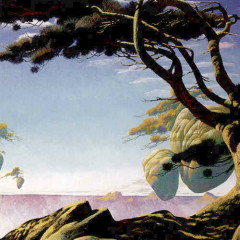 Evening Of Yes Music Plus (CD1) - Yes