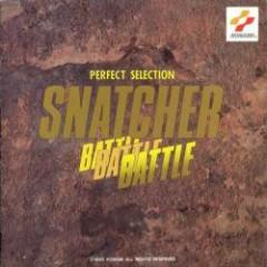 Perfect Selection Snatcher Battle - Naoto Shibata Project