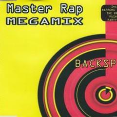 Master Rap Megamix