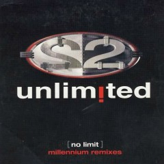 No Limit Millennium Remixes