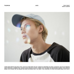 ACE (1st Mini Album) - TAEMIN