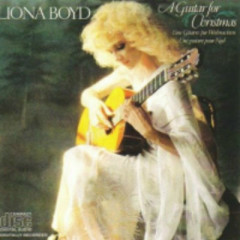 A Guitar For Christmas - Liona Boyd