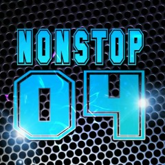 Nonstop Vol 4 (Best Of Chinese Dance Remixs 2011)