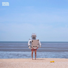 Encyclopedia Of Transforming Robots