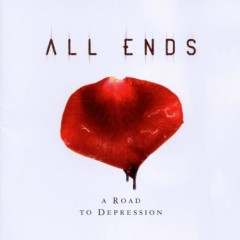 A Road To Depression