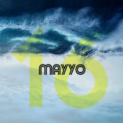 16 - Mayo