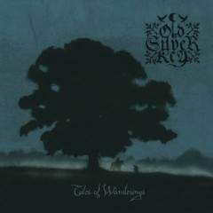 Tales Of Wanderings - Old Silver Key