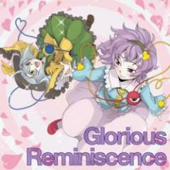 Glorious Reminiscence - rythmique