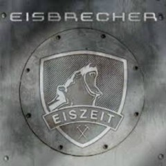 Eiskalt (Limited Edition) (CD1) - Eisbrecher