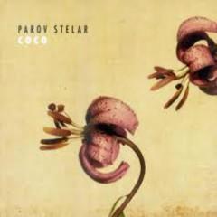 Coco (CD1) - Parov Stelar