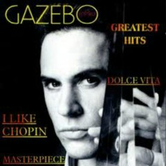 Greatest Hits - Gazebo