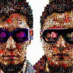 m-flo inside -Works Best II- CD2