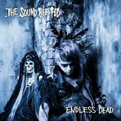 Endless Dead - THE SOUND BEE HD