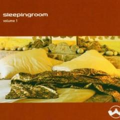 Sleepingroom - Volume 1