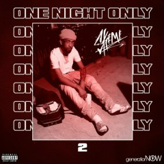 One Night Only 2 - Skeme