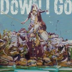Gods (EP)