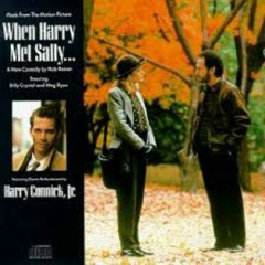 When Harry Met Sally - Harry Connick,Jr