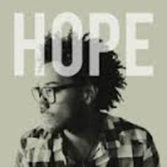 Hope - Je'kob