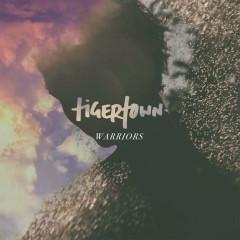 Warriors (Single) - Tigertown