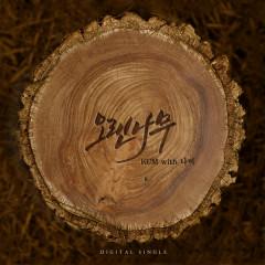Old Wood - KCM