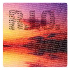 When The Sun Comes Down - EP - R.I.O.