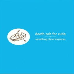Something About Airplanes (10th Anniversary Limited Edition) /Live At The Crocodile Cafe (Disc 2)