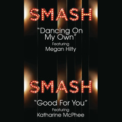 SMASH - Season 2 Ep 3 Singles