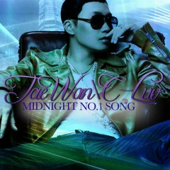 Midnight No.1 Song