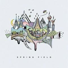 Spring Field EP - Serph