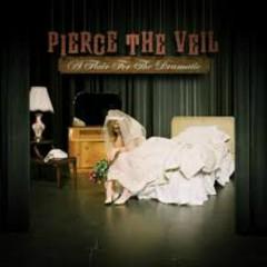 A Flair For The Dramatic - Pierce the Veil