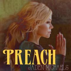 Preach (Single)