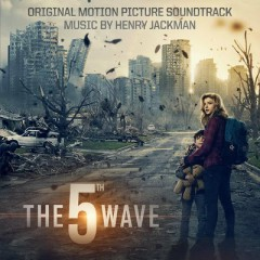 The 5th Wave OST - Henry Jackman